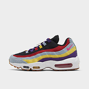 Image of MEN'S NIKE AIR MAX 95 SP