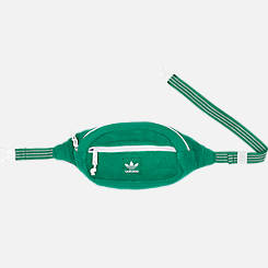 adidas Originals Terry Waist Pack