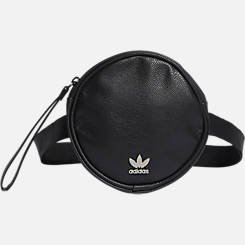 adidas Originals Circle Waist Pack