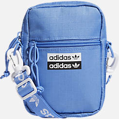 adidas Originals Vocal Crossbody Bag
