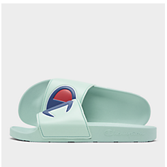 Men's Champion IPO Slide Sandals