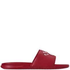 Men's Champion Non C-Life Slide Sandals