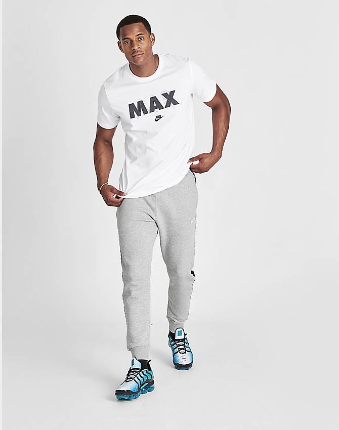 Men's Nike Sportswear Air Max Chest Hit T Shirt