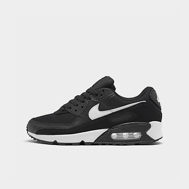 Women's Nike Air Max 90 OG Casual Shoes