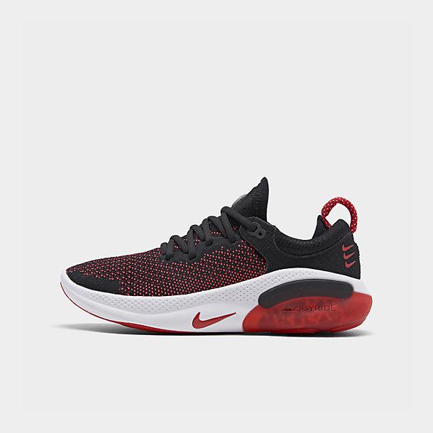 Women's Nike Joyride Run Flyknit Running Shoes