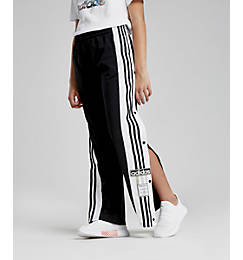 Kids' adidas Originals Adibreak Pants