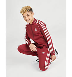 Boys' adidas Originals Track Jacket