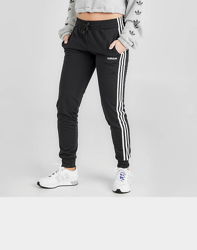 Women's adidas Designed 2 Move Jogger Pants