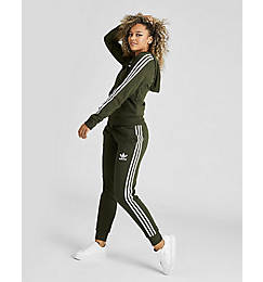 Women's adidas Originals SST Track Pants