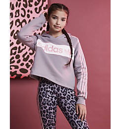 Girls' adidas Originals Hoodie