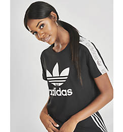 Women's adidas Originals Crop T-Shirt
