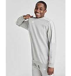 Men's adidas Originals Radkin Crew Sweatshirt