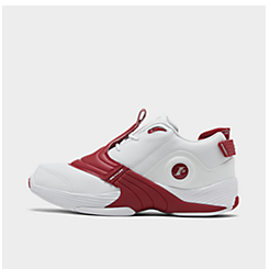 Men's Reebok Answer V Basketball Shoes