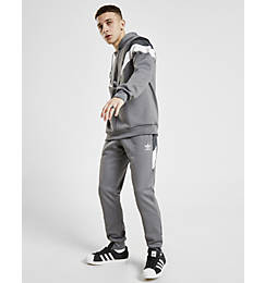 Men's adidas Originals SR Fleece Pants