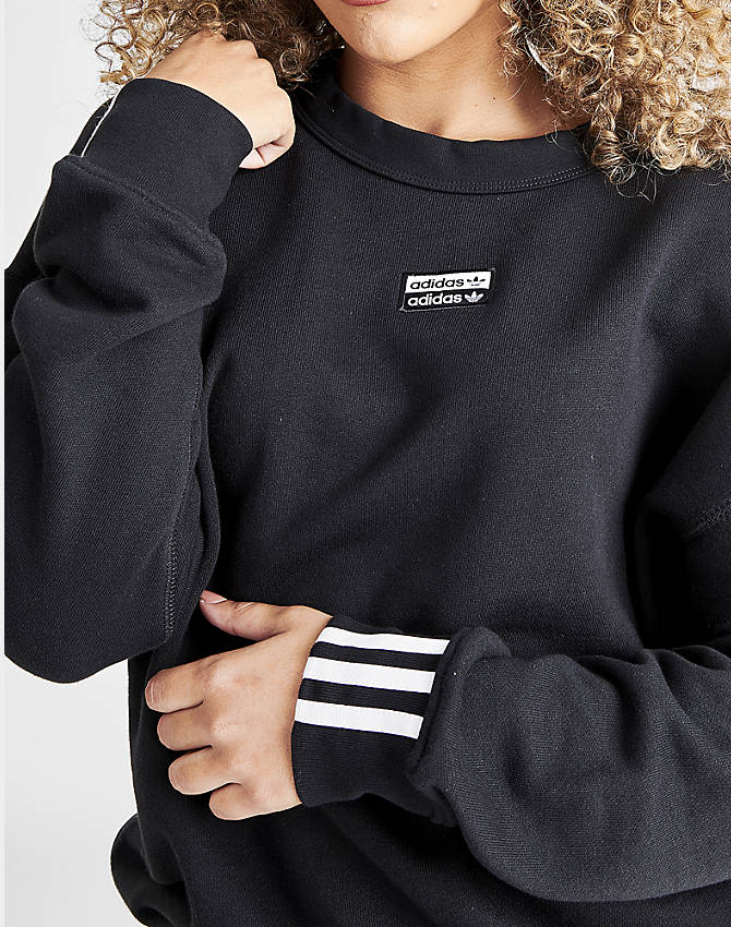 adidas Originals Vocal Sweatshirt ED5845 | | für 29,50
