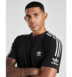 Men's adidas Originals Tech T-Shirt