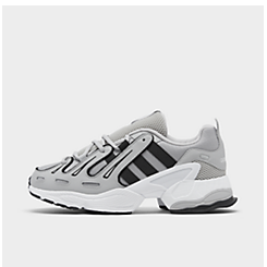 Men's adidas Originals EQT Gazelle Casual Shoes