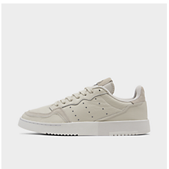 Men's adidas Originals Supercourt Casual Shoes