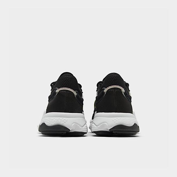 Shop den adidas Originals Ozweego Kinder in Weiss | JD Sports