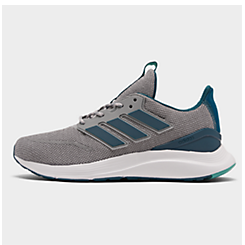 Men's adidas Energy Falcon Running Shoes