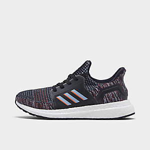 Image of BOYS' BIG KIDS ADIDAS UltraBOOST 19