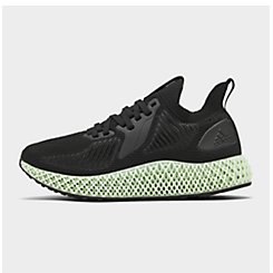 Men's adidas AlphaEdge 4D Running Shoes
