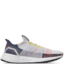 Men's adidas UltraBOOST 19 Pride Running Shoes