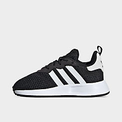 Boys' Toddler adidas Swift Run Casual Shoes| JD Sports