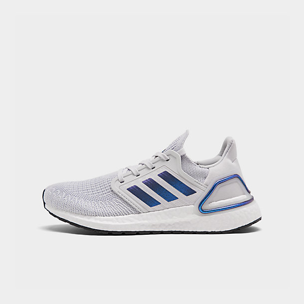Die 20 besten Bilder von sneaker | Adidas sneakers, Runing