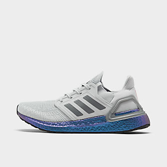 Image of WOMEN'S ADIDAS ULTRA BOOST 20