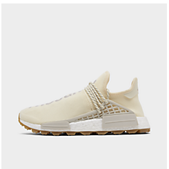 Unisex adidas PW HU NMD PRD Casual Shoes (Men's Sizing)