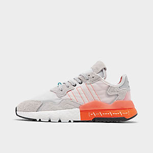 Image of MEN'S ADIDAS NITE JOGGER