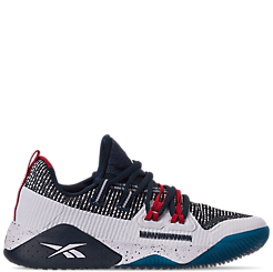 Big Kids' Reebok JJ III Training Shoes