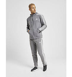 Men's adidas Spirit Jogger Pants