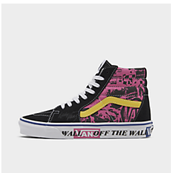 Women's Vans Era Casual Shoes