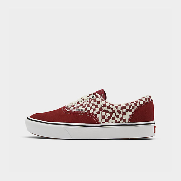 Men's Vans ComfyCush Era Casual Shoes