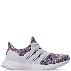 separation shoes 74a73 13c75 adidas UltraBOOST | JD Sports