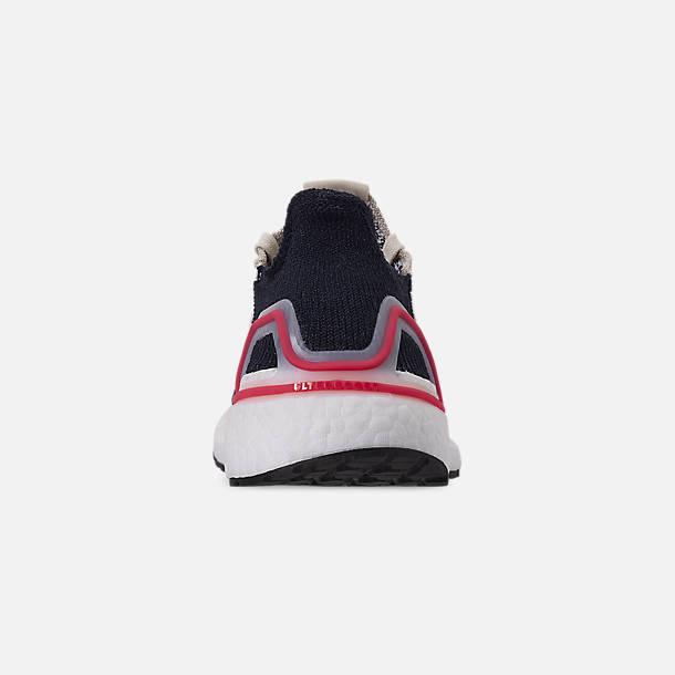 Ultraboost ShoesJd 19 Adidas Women's Running Sports rCxQtBhdso