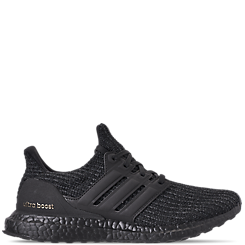 Women's adidas UltraBOOST 4.0 International Women's Day Running Shoes