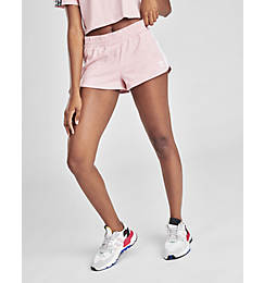 Women's adidas Originals Mono Athletic Shorts