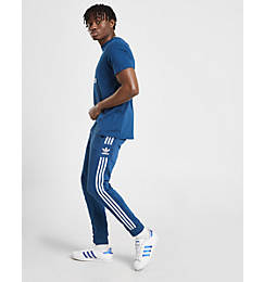 Men's adidas Originals ID96 Track Pants