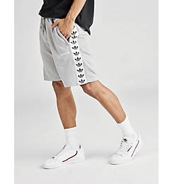 Men's adidas Originals Poly Tape Shorts