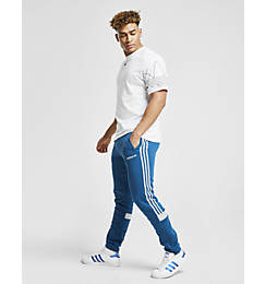 Men's adidas Originals Itasca Fleece Jogger Pants