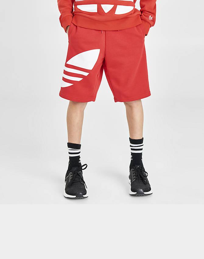 adidas m pg shorts