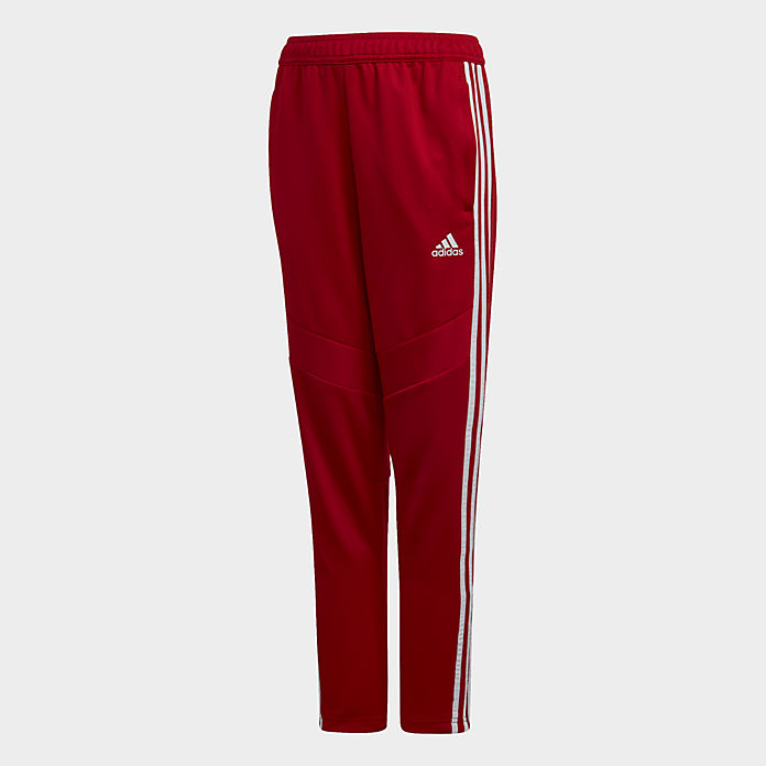 Boys' adidas Tiro 19 Training Pants