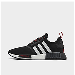 new products 0fd42 91b24 adidas NMD Shoes for Men, Women & Kids | JD Sports
