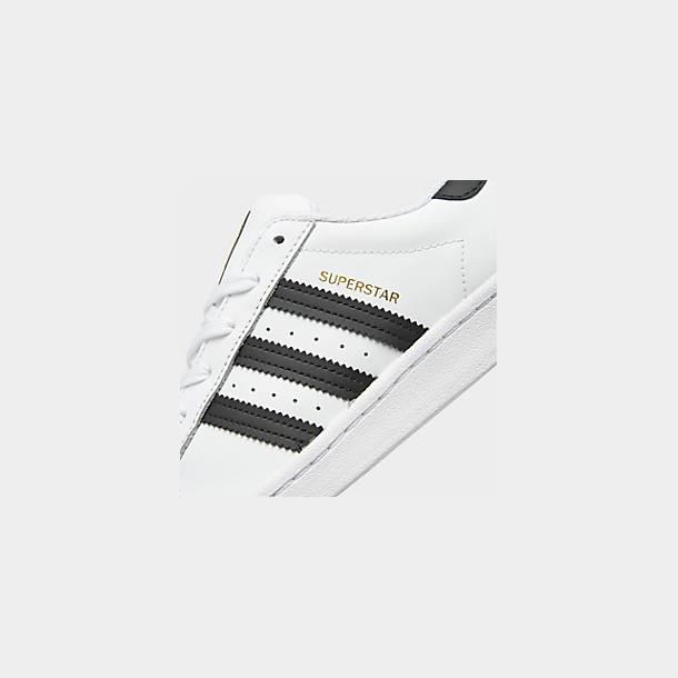 Adidas Women's Originals Cropped Puffer Jacket ab 109,00
