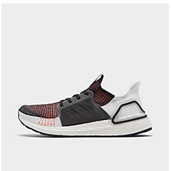 Men's adidas UltraBOOST 19 Running Shoes