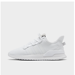 Men's adidas U_Path Run Casual Shoes