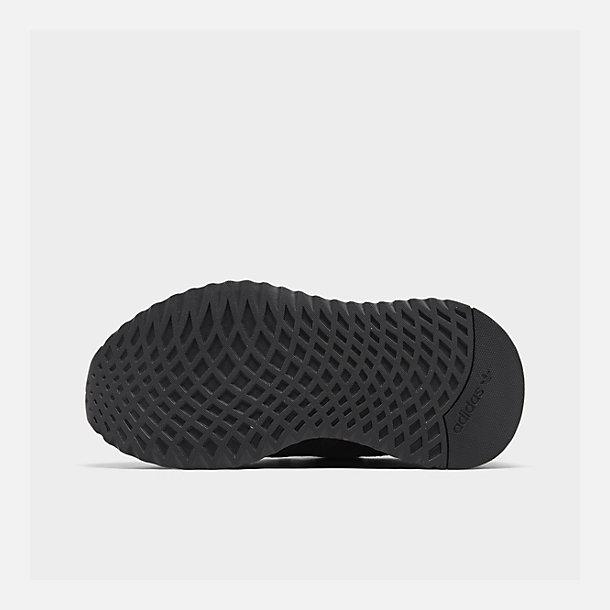 Boys' Big Kids' adidas U_Path Run Casual Shoes
